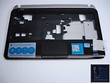 "HP Pavilion DM4-3000 Palmrest Top Case with Touchpad Mouse 669930-001 GRADE ""C"""