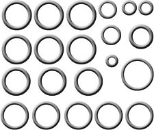 A/C System O-Ring and Gasket Kit Santech Industries MT2652