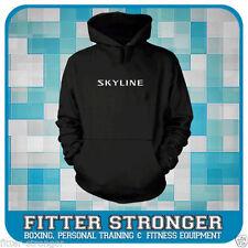 Unbranded Sweatshirt, Crew Tracksuits & Hoodies for Men