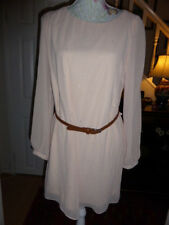 ATMOSPHERE TUNIC/DRESS SIZE 14