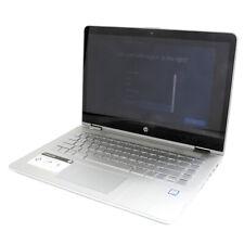 HP Pavilion x360 14-ba153cl 8GB 1TB i5-8250U 1.60 GHz Win 10 Touch Laptop