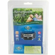 New listing PetSafe In-Ground Fence Receiver Collar Pig00-13737 Rechargeable Waterproof