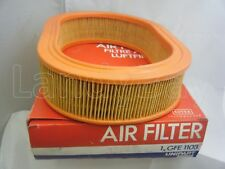 Air Filter (pack of 2) Austin Montego/Maestro Models - Unipart No. - GFE1103