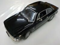 Alfa Romeo Giulia - 1965 - Road Signature - Scala 1:18 - COMPRO FUMETTI SHOP