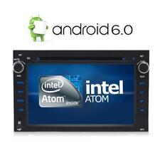 Android 6.0 DVD GPS Autoradio für Chevrolet CAPTIVA EPICA AVEO SPARK LOVA DAB