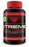 absonutrix slimming combustibil xtreme