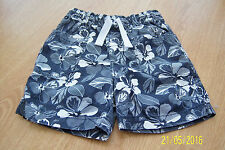 NEXT Floral Clothing (0-24 Months) for Boys
