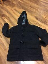 Debenhams Boys Duffle Jacket/Coat Aged 4 Years Old