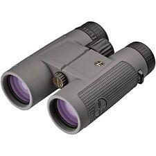 Leupold BX-1 McKenzie 10x42mm, Shadow Gray Hunting Binocular - 173788