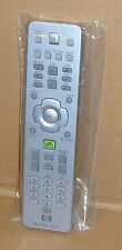 ORIGINAL GENUINE HP MEDIA CENTER REMOTE CONTROL 5187-4401
