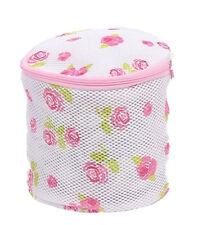 Laundry Wash Bag Net Mesh Lingerie Underwear Bra Knickers Socks UK Seller New