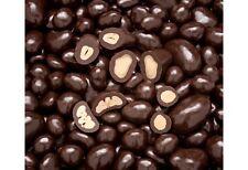 SweetGourmet Dark Chocolate Covered Bridge Mix - 2Lb FREE SHIPPING!