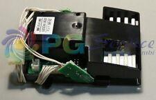DELONGHI NESPRESSO SCHEDA PCB CITIZ MILK EN166 EN266 EN167 EN267 EN166.B EN167.B