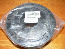 Spa Pump Faceplate #91231301 for Gecko, AquaFlo, FMHP Pumps~New in Sealed Bag