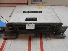 1982 bmw 320i ecu 0280800016 OI0533