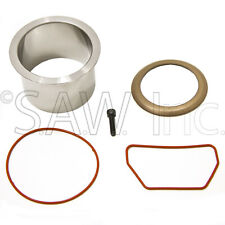 K-0650 Cylinder Sleeve Replacement Kit with DAC-308 Pre-Formed Piston Ring
