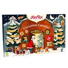 YogiTea Bio Adventskalender ''Christmas Calendar'' 2021 1er Pack