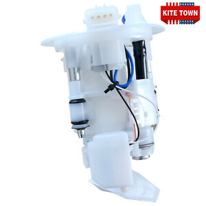 Fuel Pump Assembly For YAMAHA RAPTOR 700 2006-2019 1S3-13907-10-00