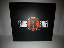 Ringside Size 12 Boxing Shoes Brand New