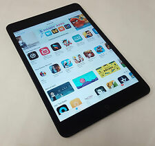 Vodafone iPads, Tablets & eBook-Readers mit Vertrag