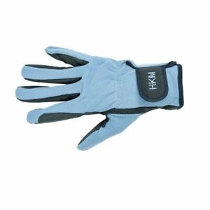 HKM Riding gloves -Special- Ladies Gloves Adults