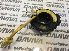 2002 2003 2004 Toyota Celica Steering Wheel Air Bag Squib Slip Ring Clock
