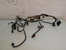 Ford Cougar 2,5 V6 125KW Mazo de Cables Sistema Inyección 97BG9H589BF 108039