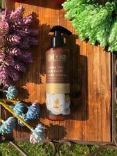 ECOLAB Laminating Hair Balm Japanese magnolia Smoothness & Shine 200ml UK Stock!