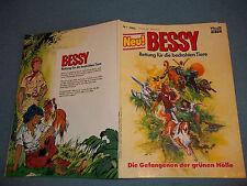 BESSY***COMIC***ALBUM***HEFT***NR.1