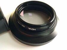Ambico Hemispheric Lens Attachment V-0341 NIB