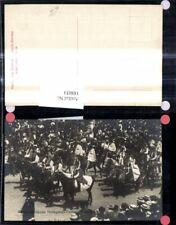 188033,Foto Ak Kaiser Huldigungs Festzug 1908 Adel Monarchie Reiter Volkstypen T