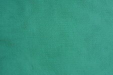 Fern Nylon Netting / Tulle 136cm Wide