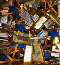 10 Apple iPod Video/Classic Battery Original Replacement Bulk Wholesale Used OEM