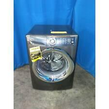 Electrolux EFLS627UTT 4.4 cu. ft. Front Load Perfect Steam Washing Machine Tita