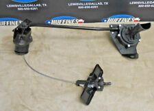 New OEM Spare Tire Hoist 02-09 Chevrolet Trailblazer GMC Envoy & More (25911640)