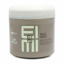 Hair Styling Wella Professionals Bold Move Mat Paste Matte Finish 150ml
