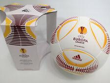 adidas Fußball Europa League Saison 2012/2013 Official Matchball