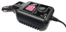 Streetwize 12v Vehicle Jump Start Charge & Go - Car to Car Starter