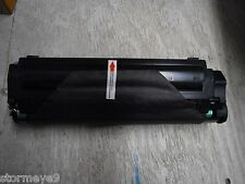 2 x Micr Toner for HP Laserjet 1010 1012 1015 1020 1022  3015 Printer Q2612a 12A
