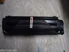 2 x Micr Toner for HP Laserjet 1010 1012 1015 1020 1022  3015 Printer Q2612a 12A