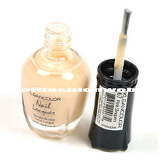 1 Kleancolor Nail Polish Lacquer #67 Pink Sleepers Manicure