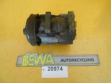 Klimakompressor    Ford Transit       95VW-19D629      Nr.20974
