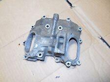 honda atc250es big red 250 cylinder head valve cover 1986 atc250sx  trx250 1985