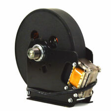 Startrac Generator Brake, Star Trac Bike Parts 800-4037