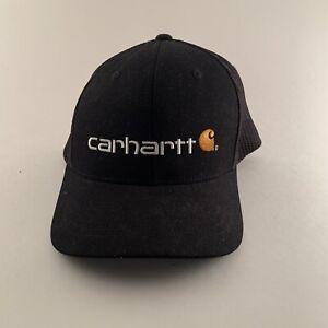 Carhartt Flexfit Hat