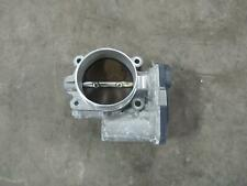 08 CADILLAC CTS CAMARO ALLURE LACROSSE Throttle Body Assembly OEM