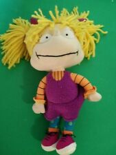 Rugrats 1980-2001 Doll Character Toys