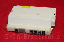 ORIGINAL Elektronik Steuerung 5600061086 Siemens Bosch Neff 5600.061.086