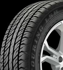 Sumitomo Touring LS H 225/65-17  Tire (Set of 4)
