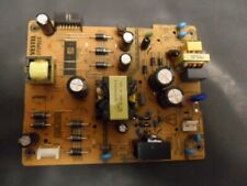POWER board 17IPS12 23321125